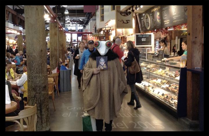12oct_granville_market